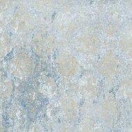 Vloertegel Aparici Bohemian Naturale Blue 60x60 cm (doosinhoud 1.42m2)