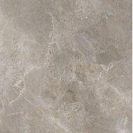 Vtwonen Douglas & Jones Vloer en Wandtegel OnebyOne Palladium Grey 100x100cm (Doosinhoud 2m2)