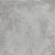 Vloer en Wandtegel Energieker Parker Smoke 90x90 cm Grijs Bruin