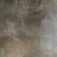 Vloertegel Bahama Nero Grijs 60x60 cm (doosinhoud 1.44m2)
