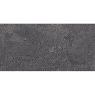 Vloer- en Wandtegel Vtwonen Raw 30x60 cm Antraciet (Doosinhoud: 1,08 m²)