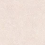 Vloertegel Materia Ivory 75x75 rett (Doosinhoud 1,13 M²)