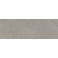 Wandtegel Neutra Pearl 30x90 rett (Doosinhoud 1,08 M²)