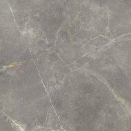 Vtwonen Vloer en Wandtegel Classic Grey Mat 60x60 cm (Doosinhoud 1.44 m2)
