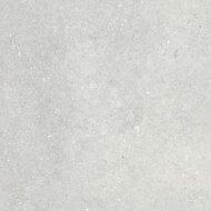Vloertegel Kronos Le Reverse Elegance Opal 120x120cm (doosinhoud 2.88m2)