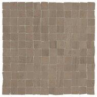Vloer- en Wandtegel Piet Boon Concrete Tiny Earth 30x30 cm Bruin (Doosinhoud: 0,45m²)