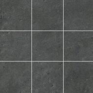 Vloertegel Rak Surface Night 15X15Cm | Tegeldepot.nl