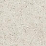 Vloertegel Mykonos Geotech Sand 90x90 cm Antislip (Doosinhoud 1.62m2)