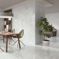 Vloertegel XL Etile Ceilan Perla Glans 120x120 cm (1.44m² per Tegel)