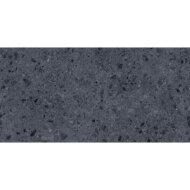 Vloertegel Mykonos Geotech Black 60x120 cm Antislip (Doosinhoud 1.44m2)