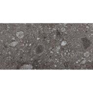 Vtwonen Vloer en Wand Tegel Composite Black 30x60 cm (Doosinhoud 1.08m2)