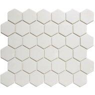 Mozaiek tegel  Pasithea 28,1x32,5 cm (doosinhoud 0,91 m2)