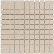 Mozaiek tegel Meretseger 30,3x30,3 cm (prijs per 1,1 m2)