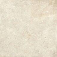 Vloer- en Wandtegel Piet Boon Sand Tile 80x80 cm Beige (Doosinhoud: 1,28m²)
