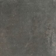 Vloer en Wandtegel Serenissima Promenade 60x60 cm Ebano (Doosinhoud 1.08m2)