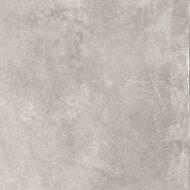 Vloertegel Energieker Parker 60X60 cm Grey (Doosinhoud 1,44M2)