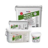 Sopro Hechtprimer Niet Zuigende Ondergrond HPS 673 5 kg