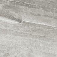 Vloertegel Cashmere Oyster 60x60 cm Mat Licht Grijs (doosinhoud 1.49 m2)
