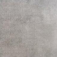 Vloertegel Flaminia Materia Tortora Grijs 90x90 cm (doosinhoud 1.62 m2)