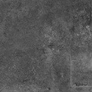 Vloertegel Kronos Le Reverse Antique Nuit Mat 80x80cm (doosinhoud 1.28m2)