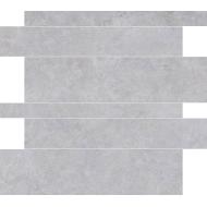 Vloertegel Tegelstroken Materia Pearl 5-10-15x60 rett (Doosinhoud 1,08 M²)