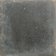 Vloertegel Antique Black 33,3x33,3 (Doosinhoud 1 M²)