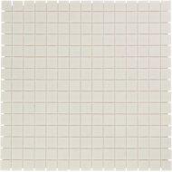 Mozaiek tegel Aker 32,2x32,2 cm (prijs per 1,04 m2)