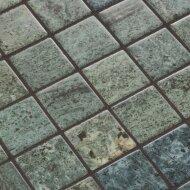 Mozaiek Ezarri Zen Bali Stone 50 50x50 cm (Doosinhoud 1,06 m²)