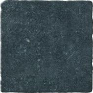 Vloertegel Bluestone Noir 20x20 getrommeld (Doosinhoud 1,04 M²)