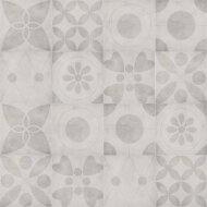 Vtwonen Vloer en Wandtegel Neo Ambre Dessin 20x20 cm (doosinhoud 0.96 m2)