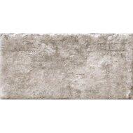 Vloertegels Cir New York Soho 10x20 (Doosinhoud 0,68 m²)