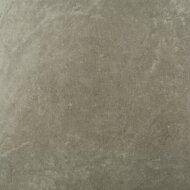 Vloer en Wandtegel Cerpa Stein 75x75 cm Beton Taupe (Doosinhoud 1,13M²)