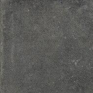 Vloertegel Kronos Le Reverse Carved Nuit Mat 60x60cm (doosinhoud 1.08m2)