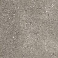 Vloertegel Kronos Le Reverse Elegance Taupe Mat 80x80cm (doosinhoud 1.28m2)