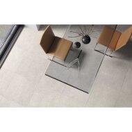 Vloertegel Cristacer Creta M-130 60x120 cm Gris (Doosinhoud: 1,44 m2)