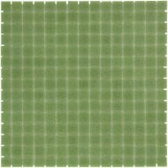 Mozaiek tegel Mendes 32,2x32,2 cm (prijs per 1,04 m2)