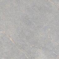 Vloertegel Lea Anthology Worn Gray Grijs 60x60 cm