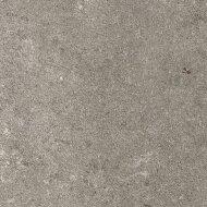 Vloertegel Kronos Le Reverse Carved Taupe Mat 60x60cm (doosinhoud 1.08m2)