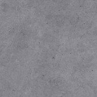 Vloertegel Mykonos Atrio Coal 60x60cm (Doosinhoud 1.08m2)
