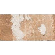 Vloertegels Cir Havana Cohiba 10x20 (Doosinhoud 0,72 m²)
