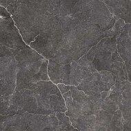 Vloertegel Blustyle Cotto D'Este Unica Naturale Carbon 60x60 cm (doosinhoud 1.44m2)