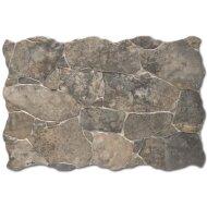 Vloertegel Cristacer Tigris 34x50cm (Doosinhoud 1,00m²)