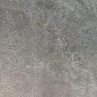 Vloertegel BST Stonetech Grey 60x60 cm