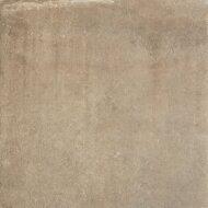 Vloer en Wandtegel Serenissima Promenade 100x100 cm Tan (Doosinhoud 1m2)