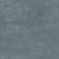 Vloer- en Wandtegel Vtwonen Raw 80x80 cm Verdigris Groen (Doosinhoud: 1,28 m²)