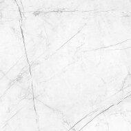 Vloertegel Energieker Ekxtreme Marquina Glans 60x60 cm Marmerlook Wit (Doosinhoud: 1,44m²)