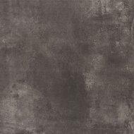 Vloertegel Cristacer Mont Blanc Negro 60x60cm | Tegeldepot.nl