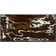 Wandtegel Luxery Gold 7,5 x 15 cm  (doosinhoud 0,99 m2)