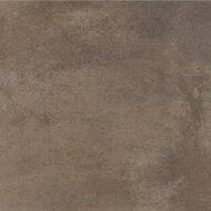 Vloertegel Cristacer Umbria Taupe 59,2x59,2 cm