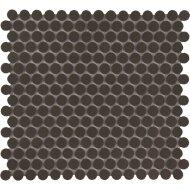 Mozaiek tegel Scylla 31,5x29,4 cm (prijs per 1,85 m2)